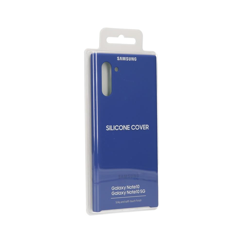 Samsung Silikonski ovoj (EF-PN970TLEGWW)