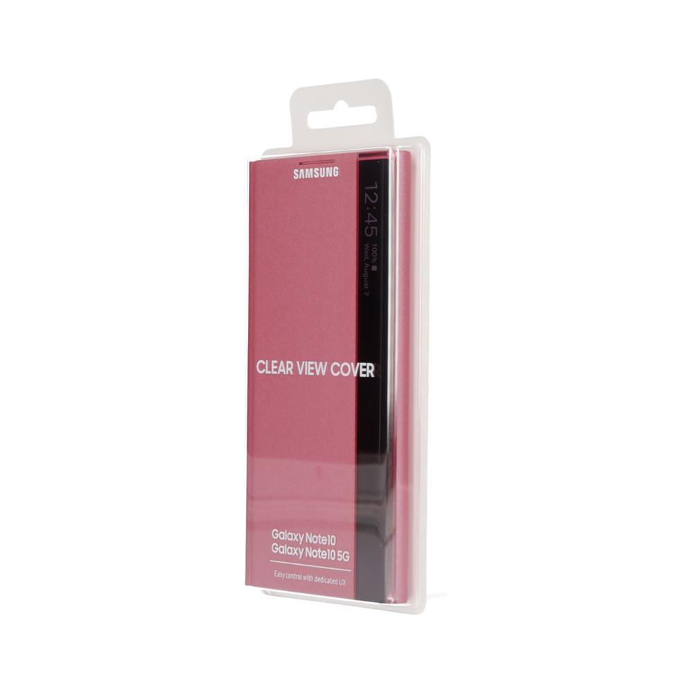 Samsung Preklopna torbica (EF-ZN970CPEGWW)