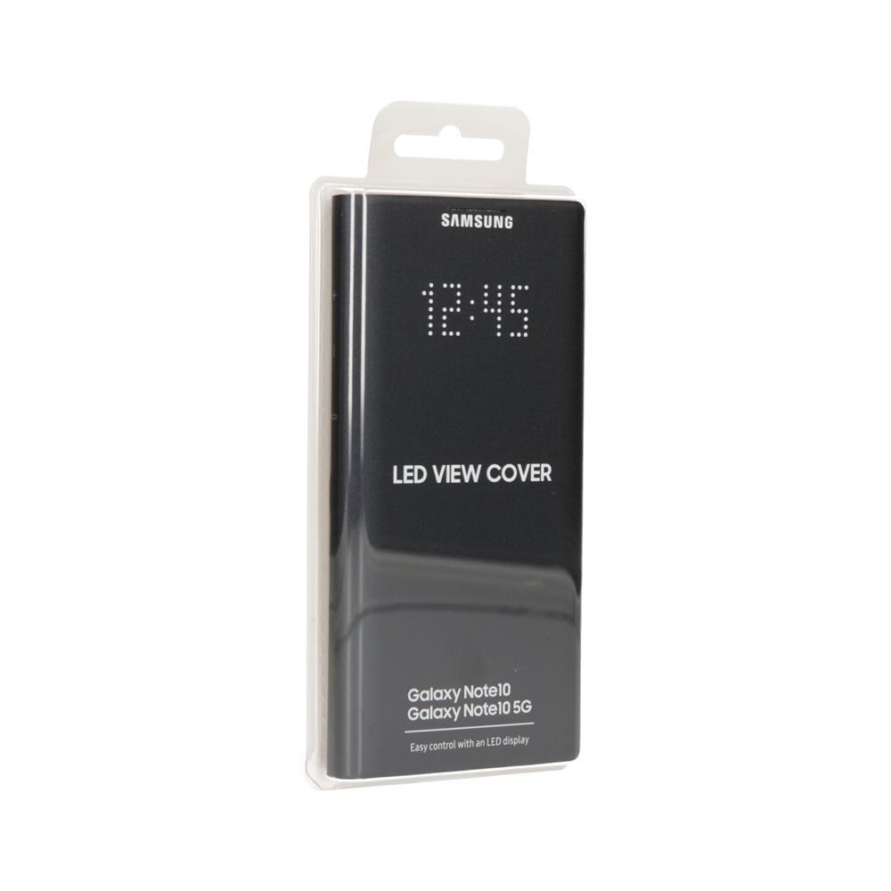 Samsung Preklopna torbica (EF-NN970PBEGWW)