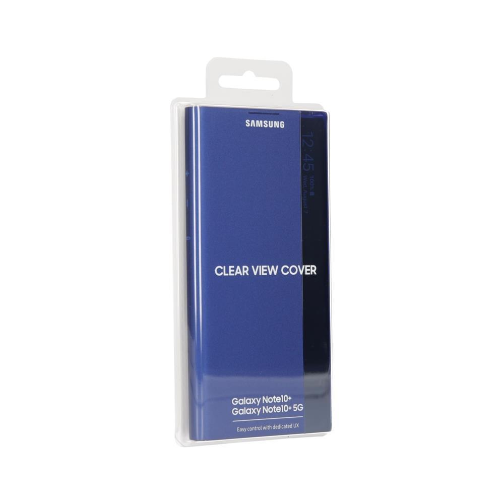 Samsung Preklopna torbica (EF-ZN975CLEGWW)