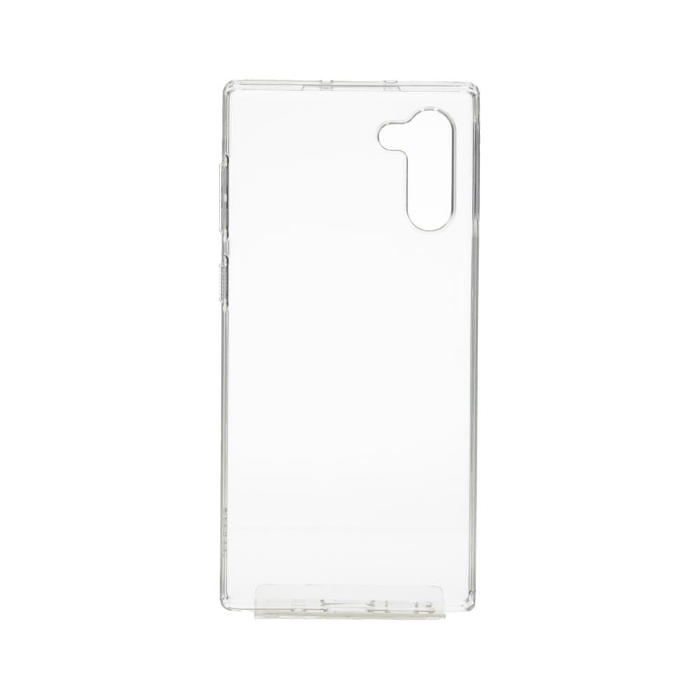 SPIGEN TPU ovoj Liquid Crystal (628CS27370)