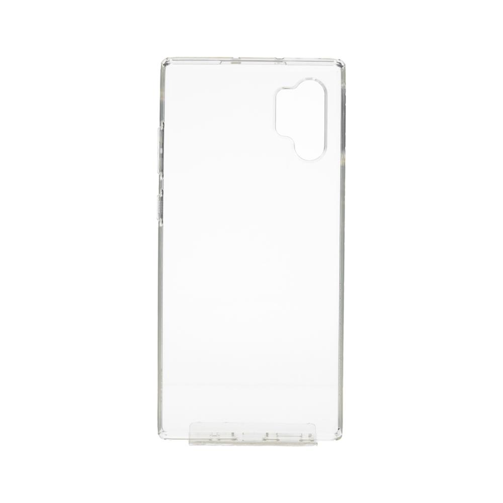 SPIGEN TPU ovoj Liquid Crystal (627CS27327)