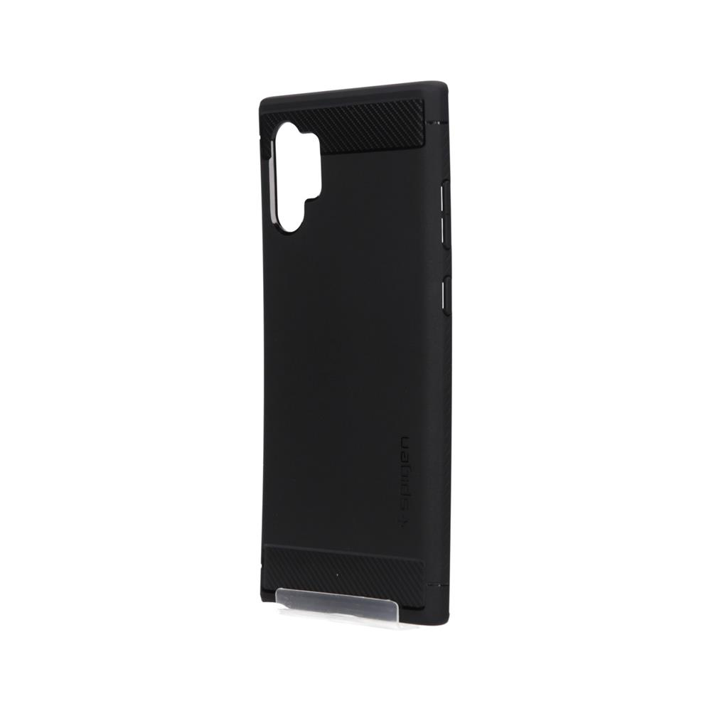 SPIGEN TPU ovoj Rugged Armor (627CS27331)