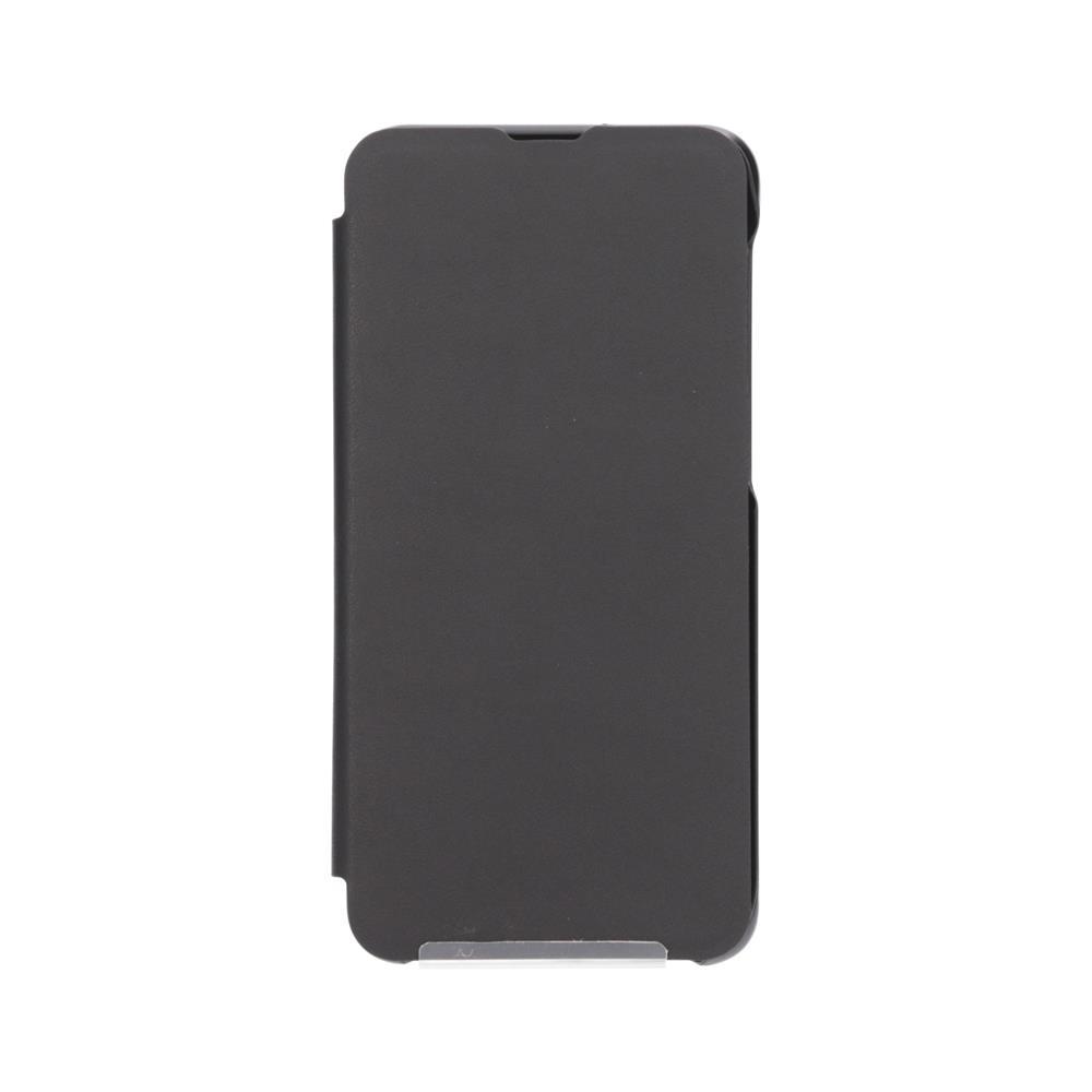 Samsung Preklopna torbica (GP-FWA105AMABW)