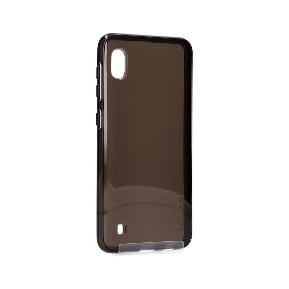 Samsung Silikonski ovoj (GP-FPA105KDABW)