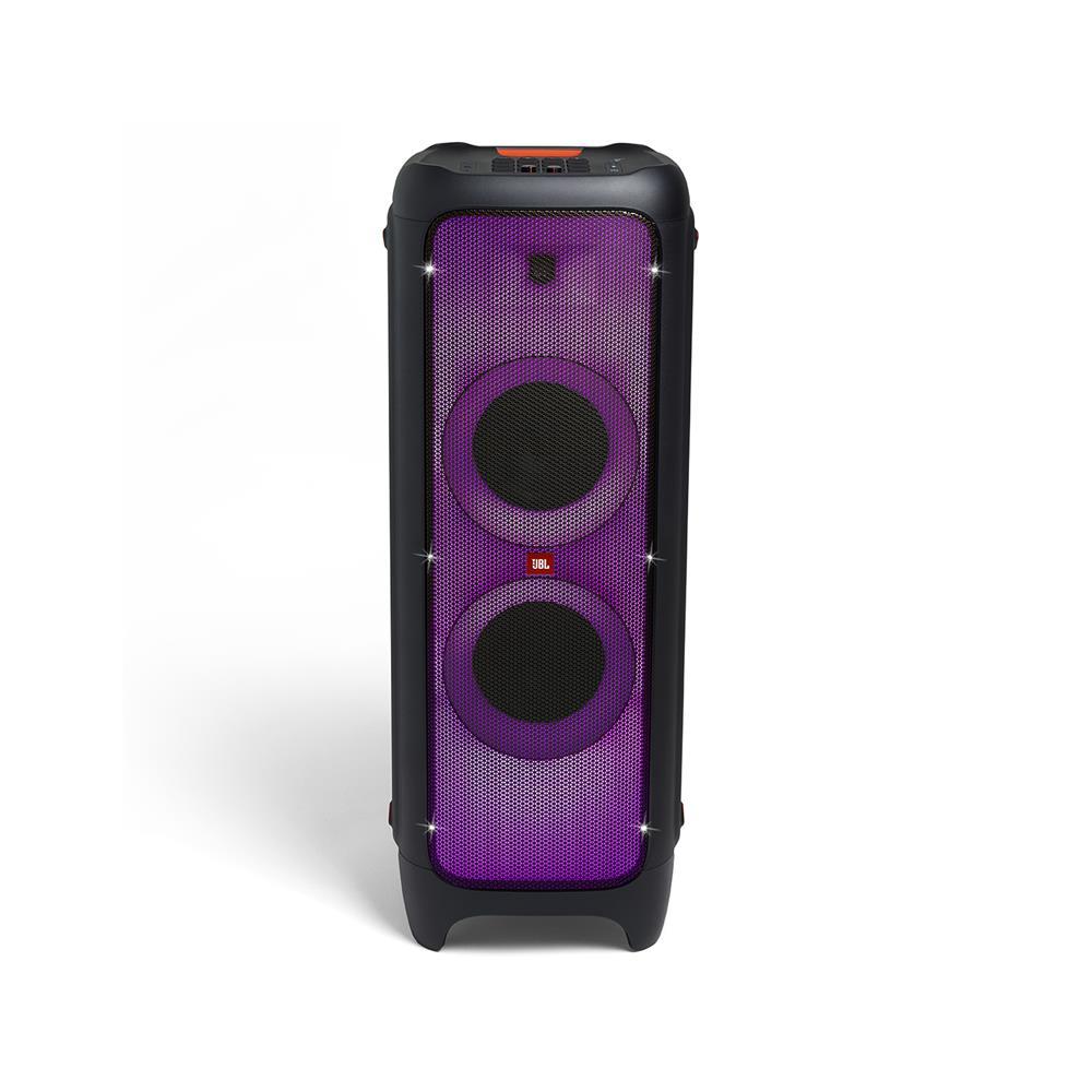 JBL Zvočna postaja PartyBox 1000
