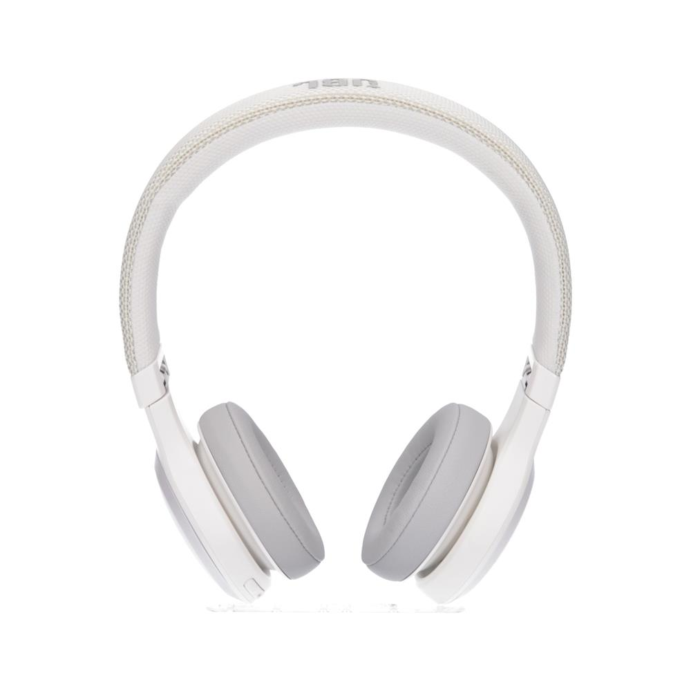JBL Bluetooth slušalke Live 400BT
