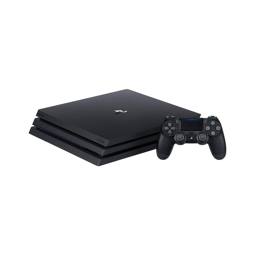 Sony PlayStation® 4 Pro in igra Fortnite VCH (2019)