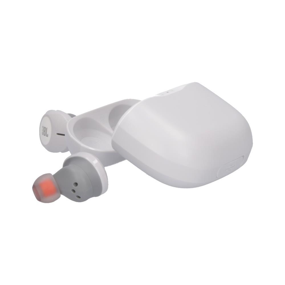 JBL Bluetooth slušalke Tune 120TWS