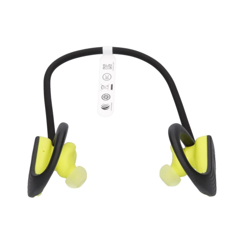 JBL Športne slušalke Endurance Jump