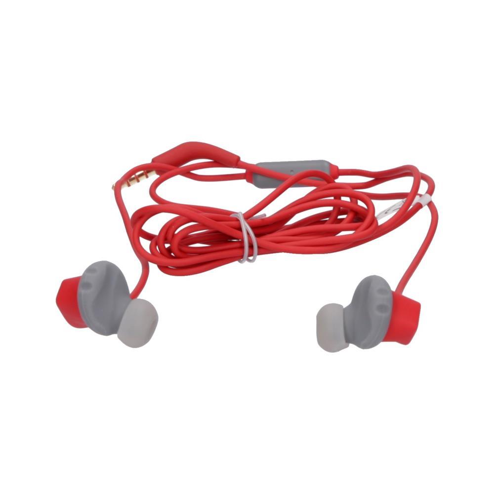 JBL Športne slušalke Endurance Run
