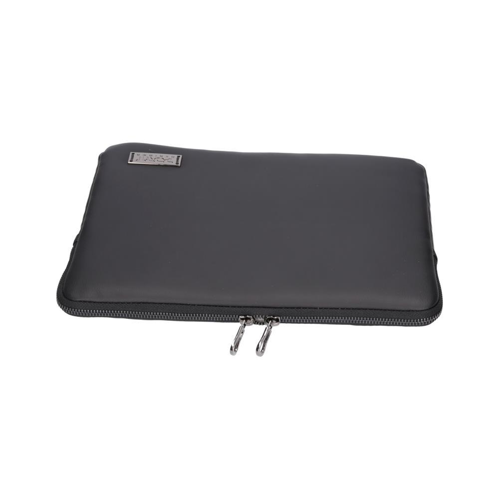 Port Designs Ovitek Zurich  13 za MackBook Pro & iPad Pro 13