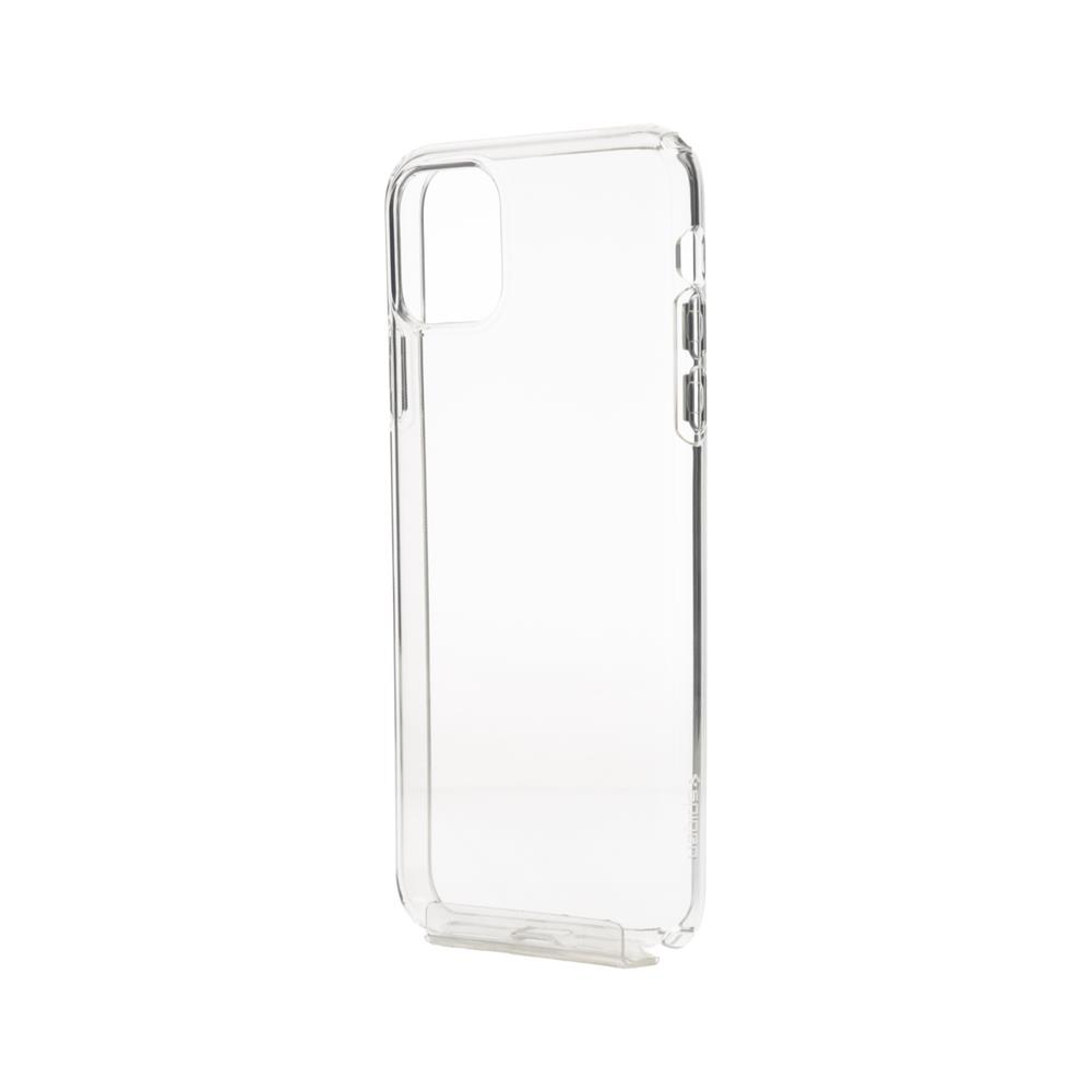 SPIGEN TPU ovoj Liquid Crystal (075CS27129)