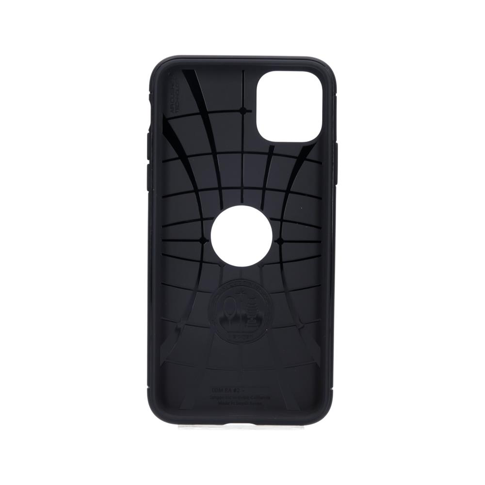 SPIGEN TPU ovoj Rugged Armor (075CS27133)