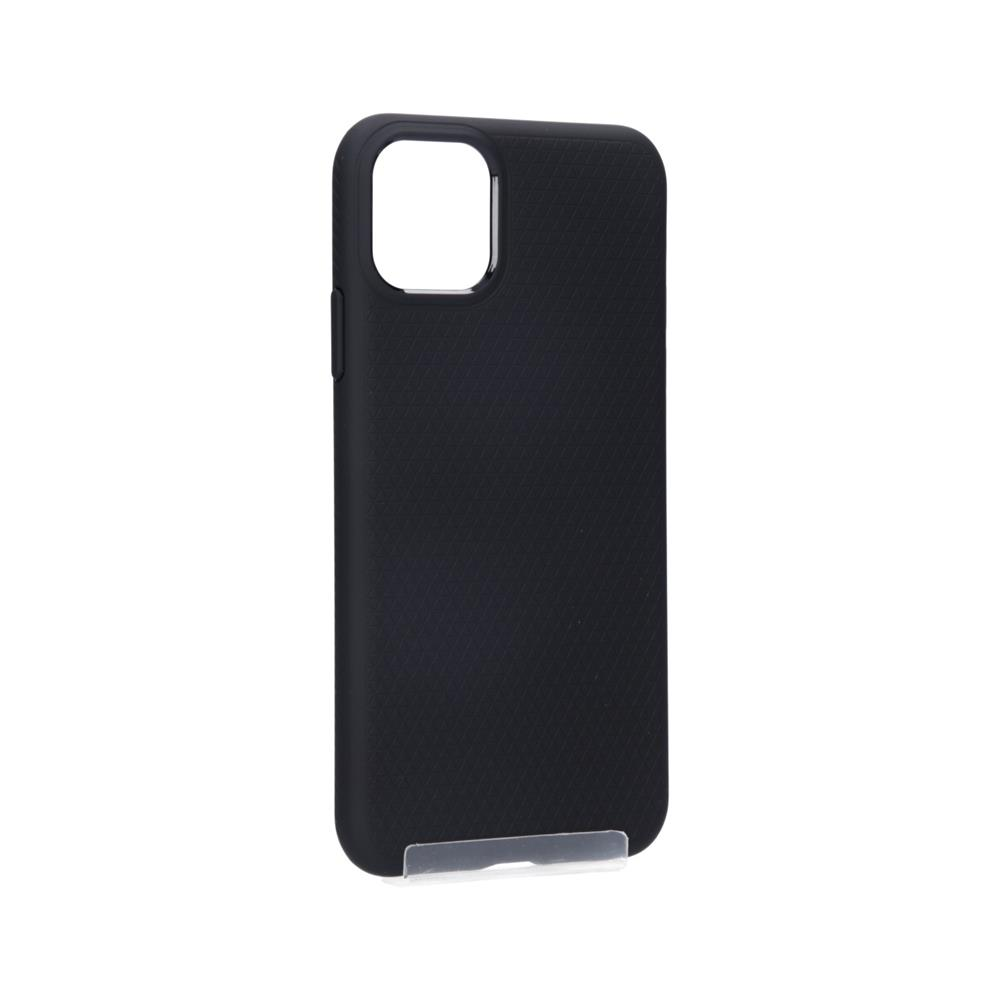 SPIGEN TPU ovoj Liquid Air (075CS27134)