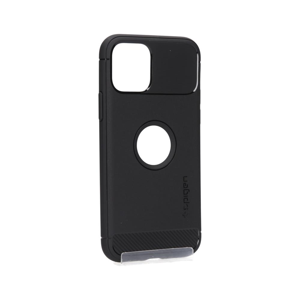 SPIGEN TPU ovoj Rugged Armor (077CS27231)