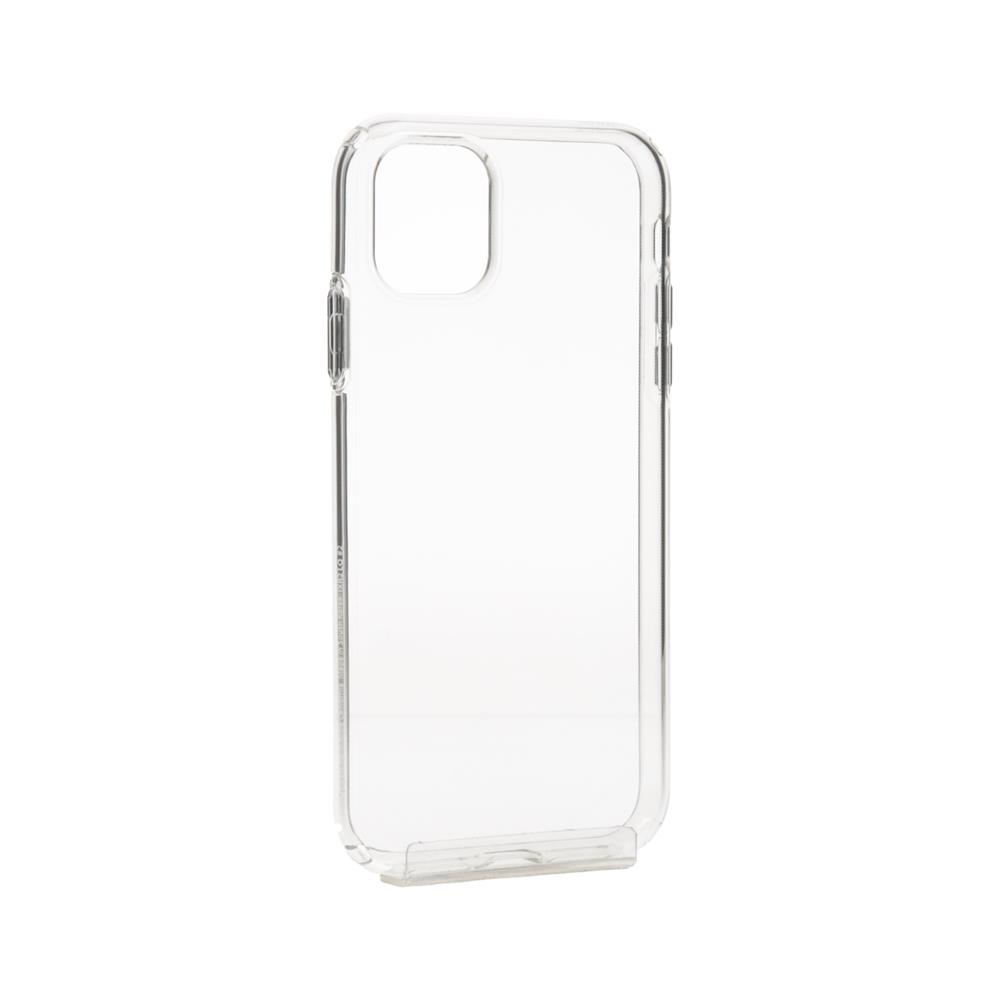SPIGEN TPU ovoj Crystal Flex Clear (076CS27073)