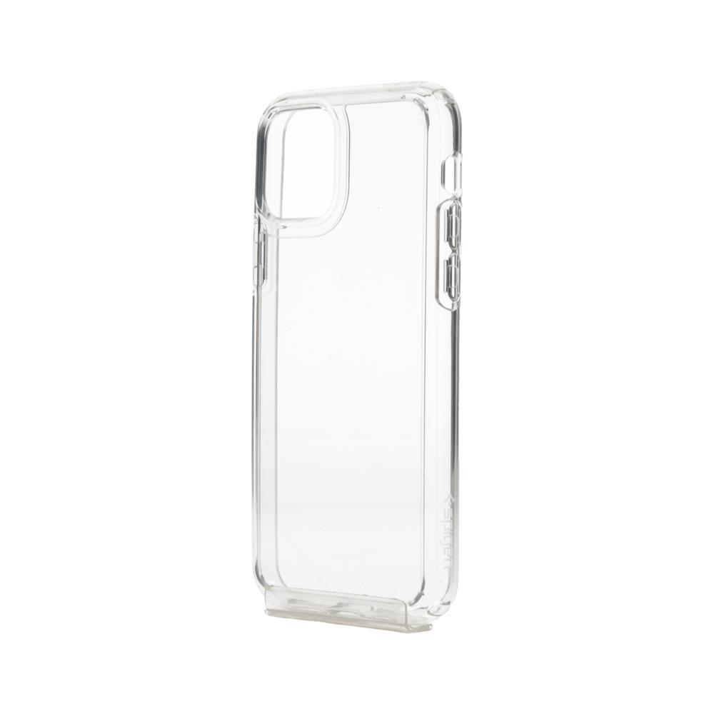 SPIGEN TPU ovoj Crystal Hybrid Clear (077CS27114)