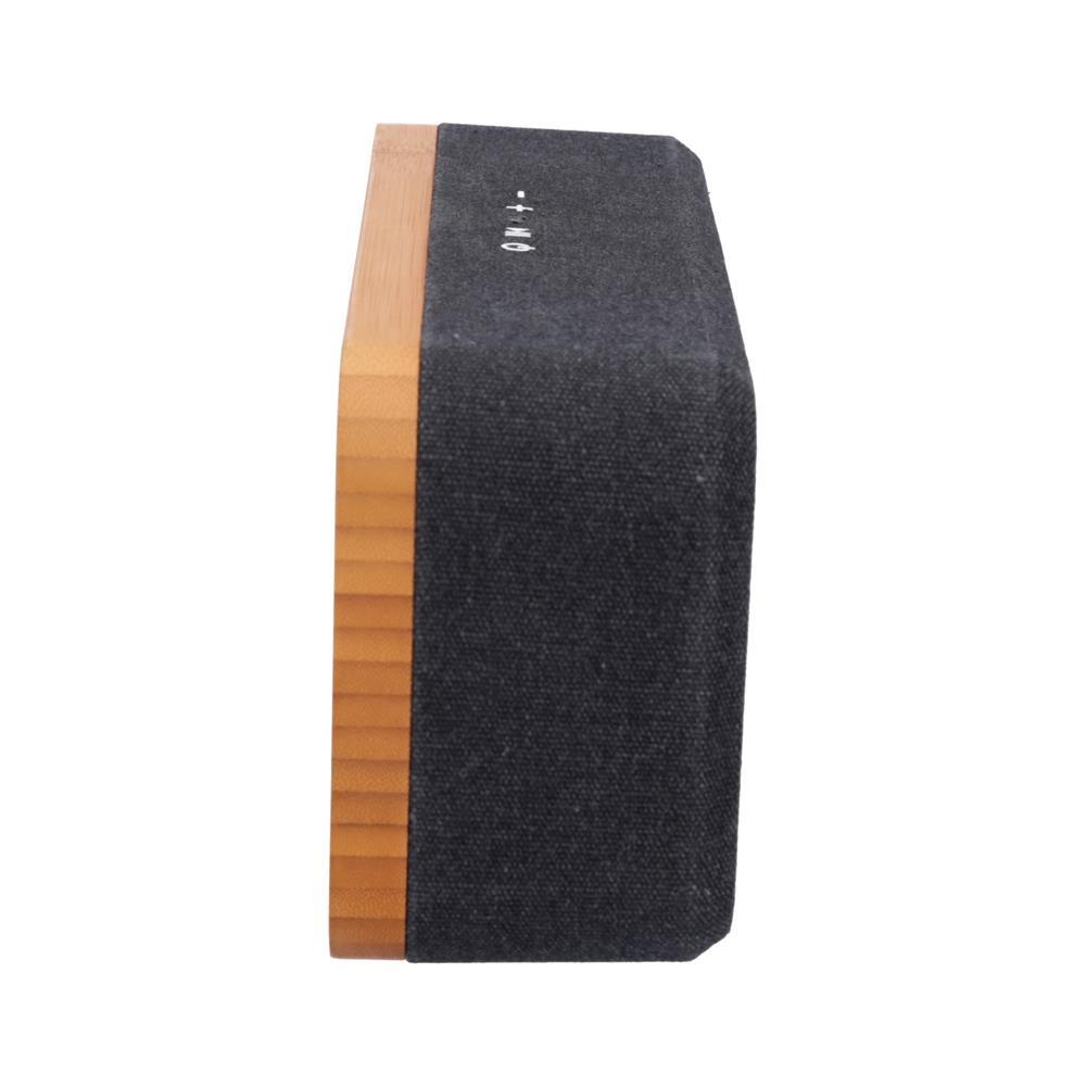 Platinet Bluetooth zvočnik Bamboo