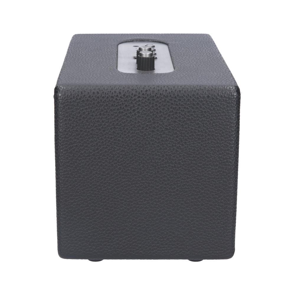 Platinet Bluetooth zvočnik Crude