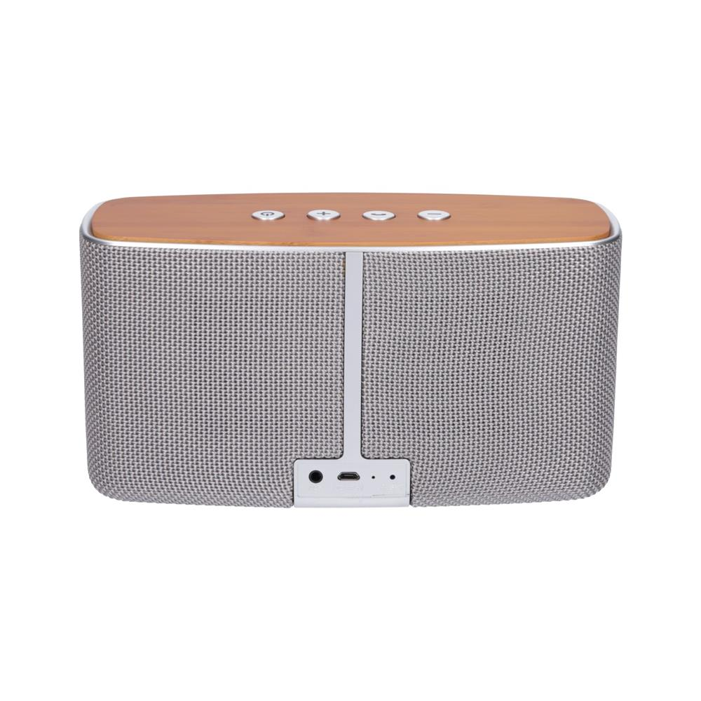 Platinet Bluetooth zvočnik Deno