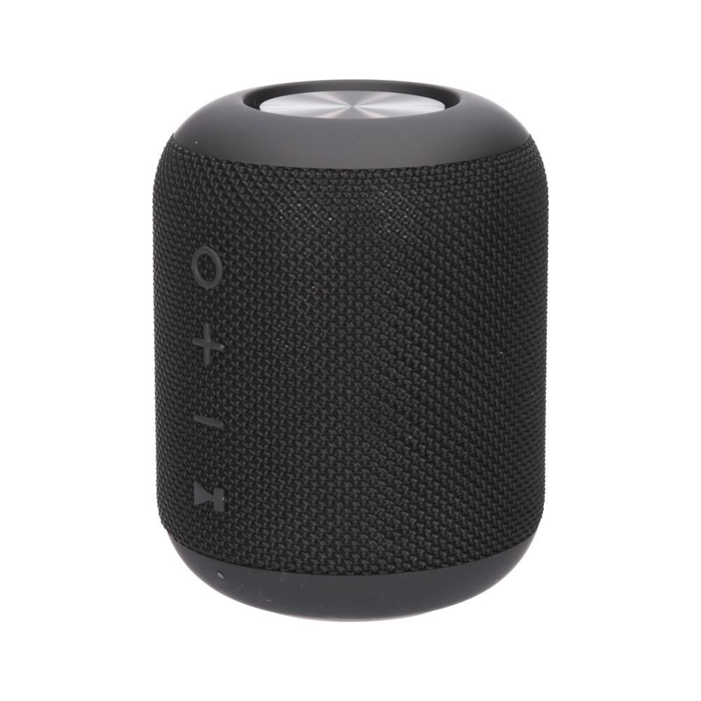 Platinet Bluetooth zvočnik Peak