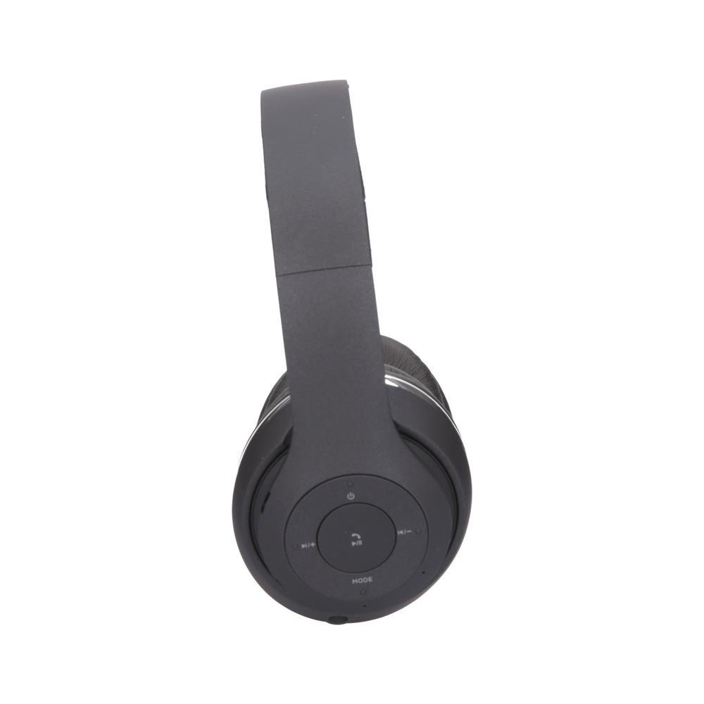 Forever Bluetooth slušalke Soul BHS-300
