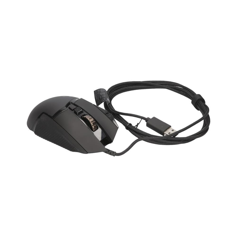 Logitech Miška USB G502 Hero
