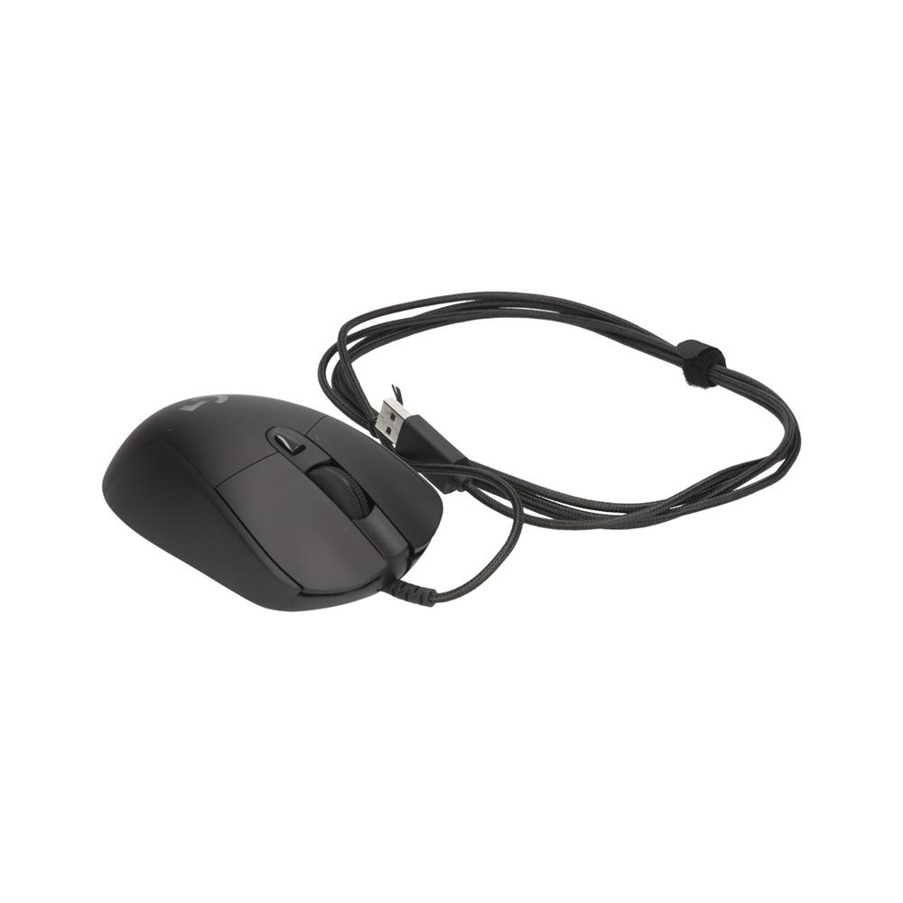 Logitech Gaming miška USB G403 Hero