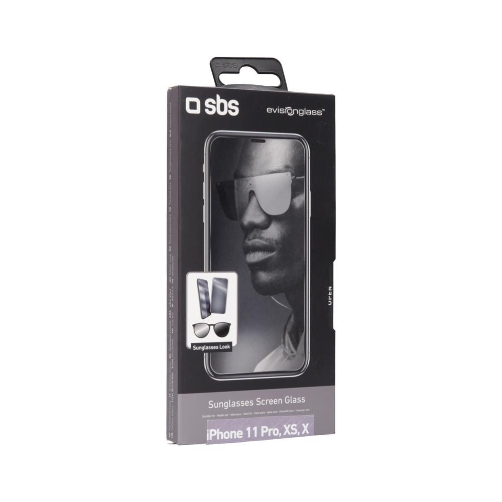SBS Zaščitno steklo E-Vision (TEVISIP5819S)