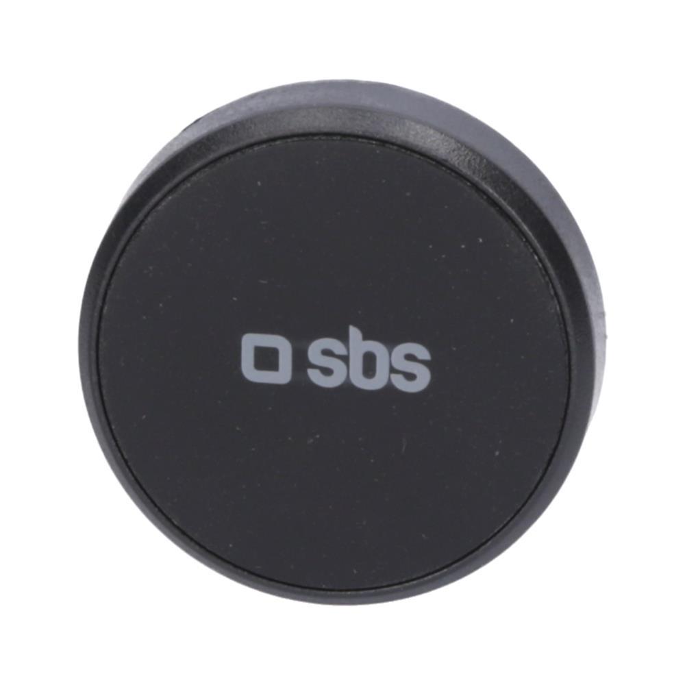 SBS Univerzalni magnetni avtomobilski nosilec (TESUPPCLIPWIDEK)