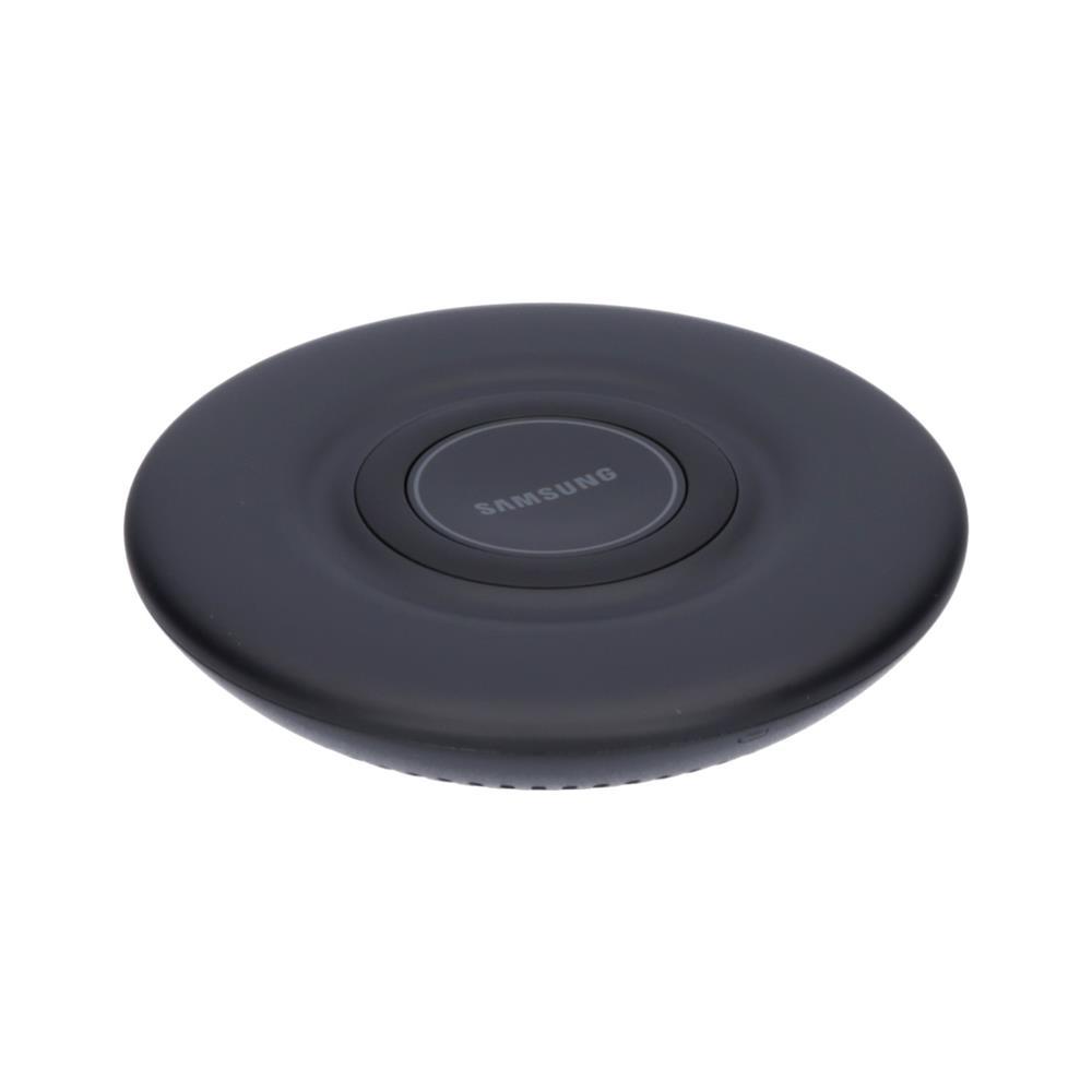 Samsung Brezžična polnilna postaja Pad 2019 (EP-P3105TBEGWW)