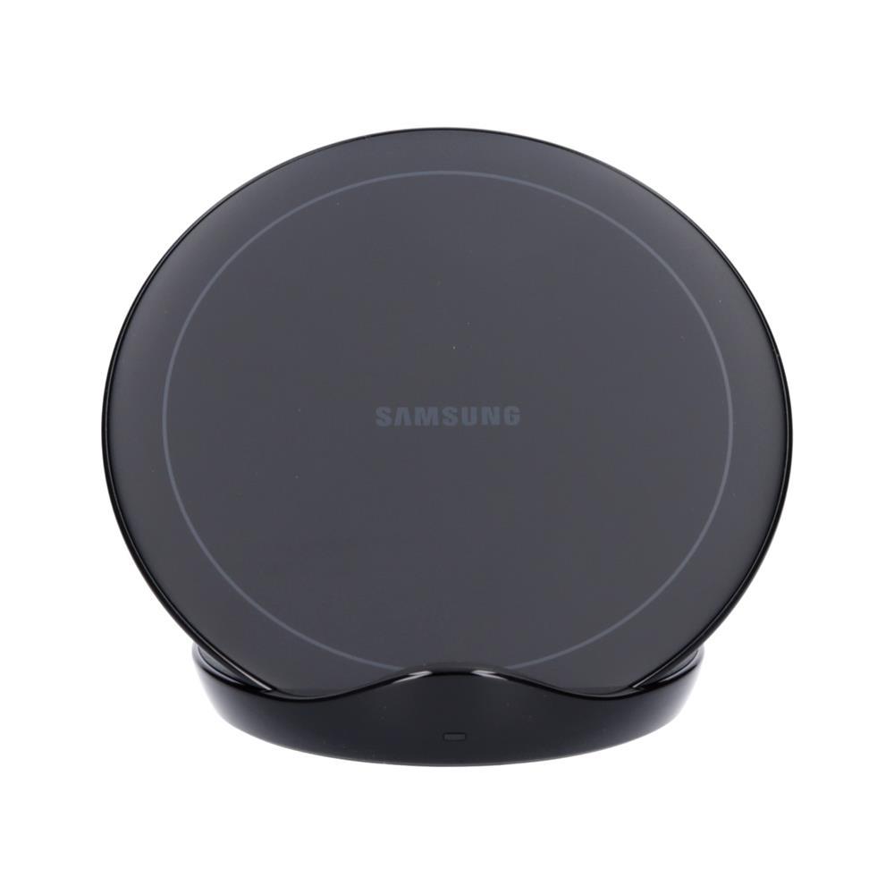 Samsung Brezžična polnilna postaja Stand 2019 (EP-N5105TBEGWW)