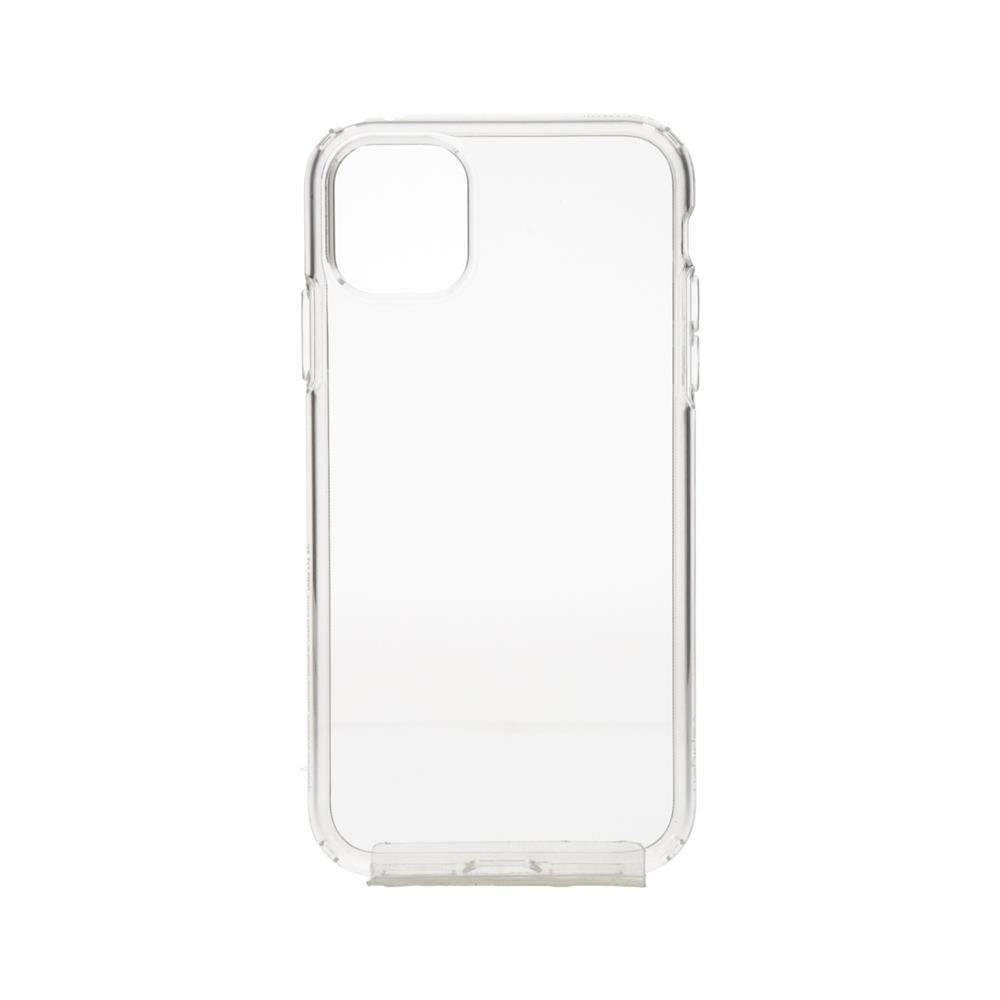 SPIGEN TPU ovoj Liquid Crystal Clear (076CS27179)