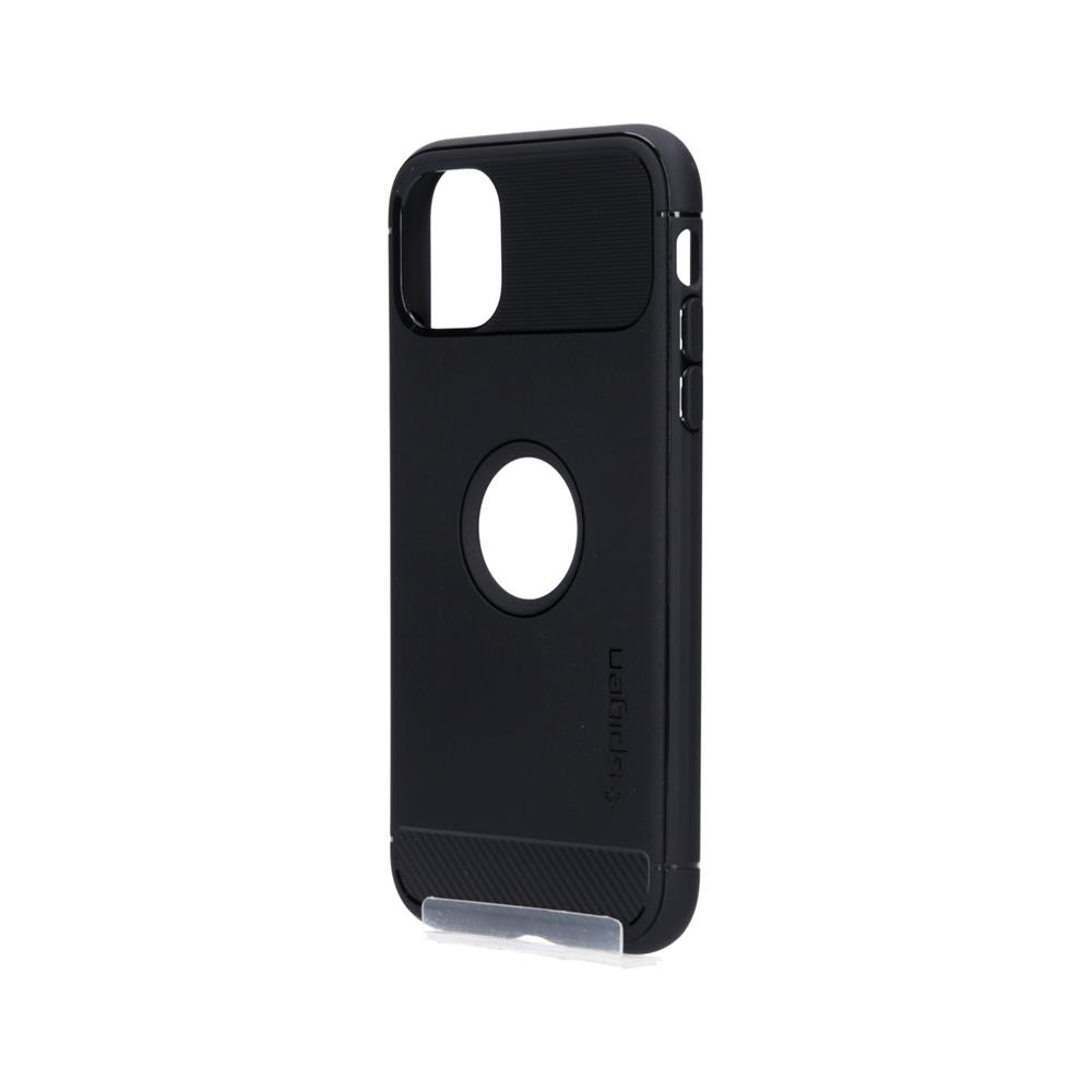 SPIGEN TPU ovoj Rugged Armor (076CS27183)