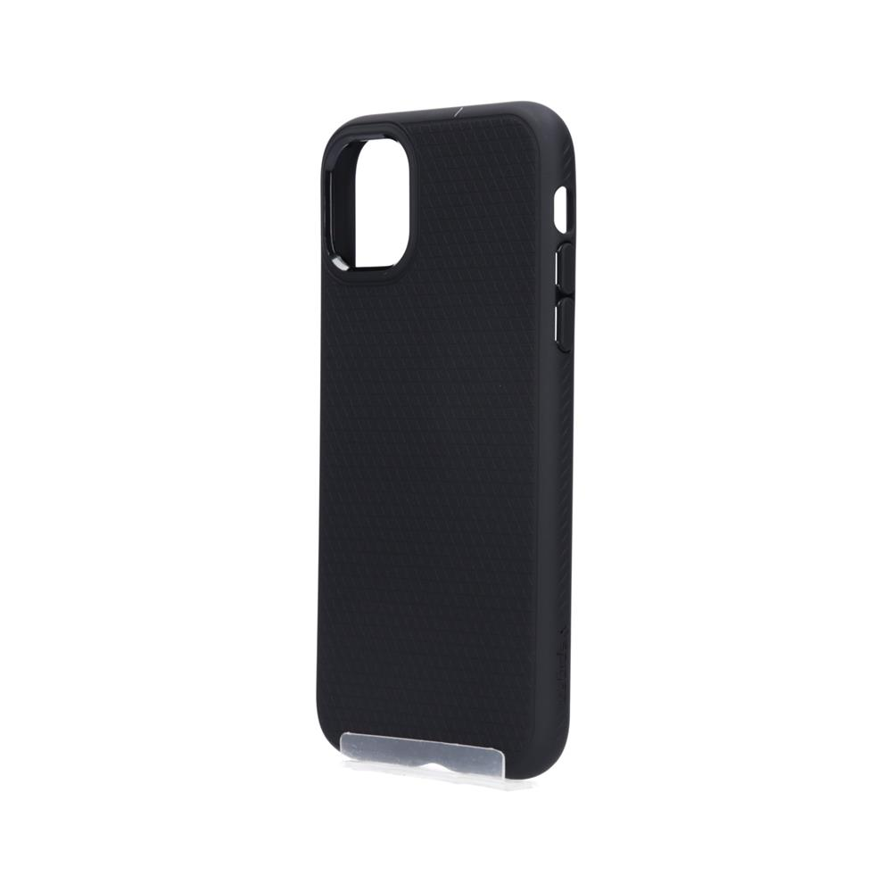 SPIGEN TPU ovoj Liquid Air (076CS27184)