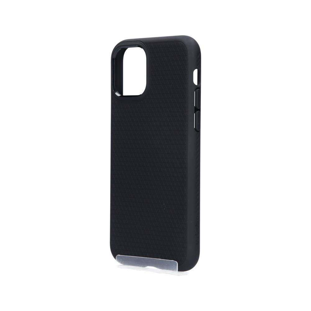 SPIGEN TPU ovoj Liquid Air (077CS27232)