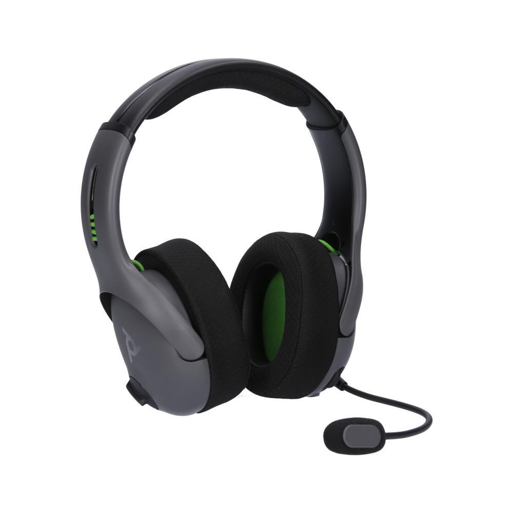 PDP Brezžične naglavne slušalke LVL50 za Microsoft Xbox