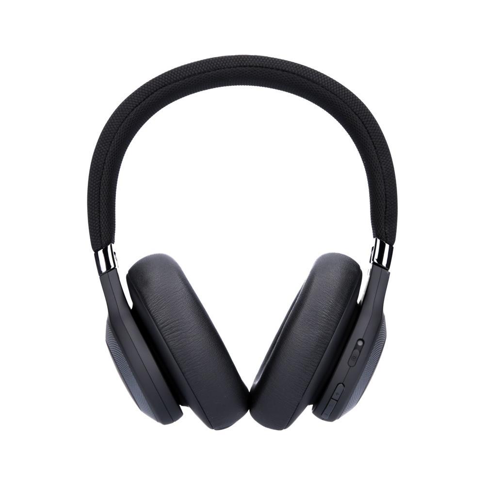JBL Bluetooth slušalke E65BTNC
