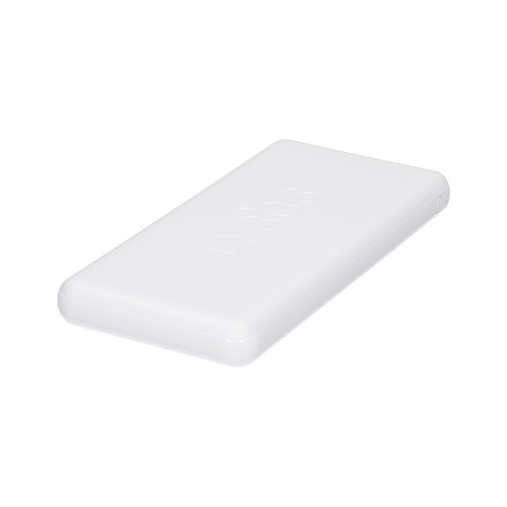 SBS Polnilna baterija (TTBB100002UFASTW)