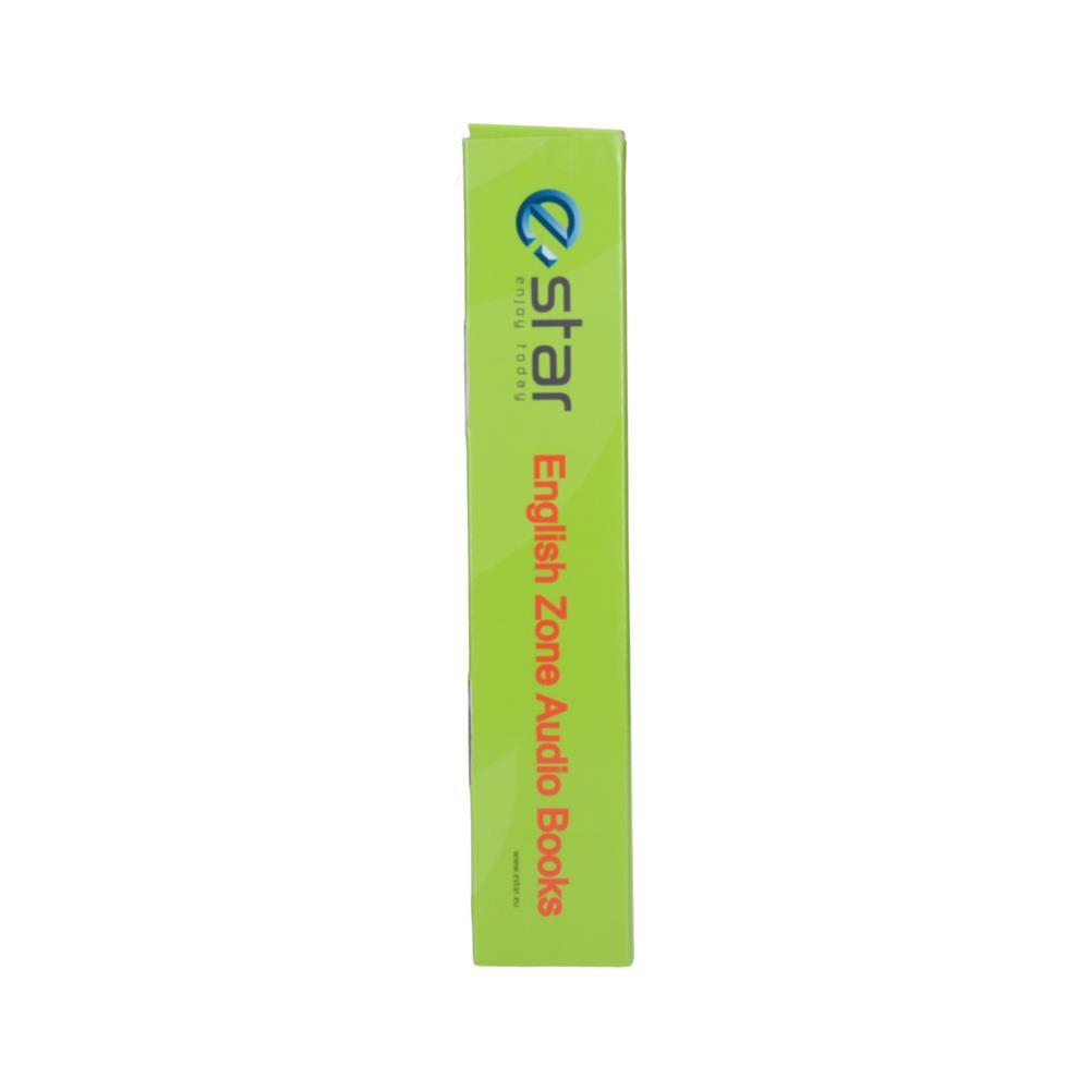 eSTAR Pametni svinčnik