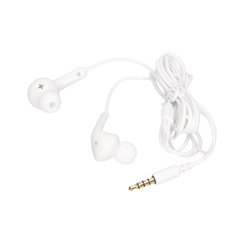 Defunc Slušalke Go Music