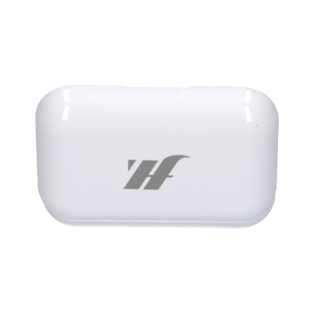 SBS Bluetooth slušalke TWS Music Hero (MHTWSHOPBTW)