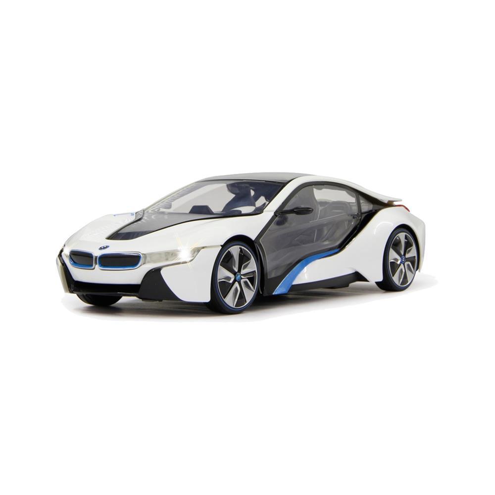 Jamara Avto na daljinsko vodenje BMW I8 1:24