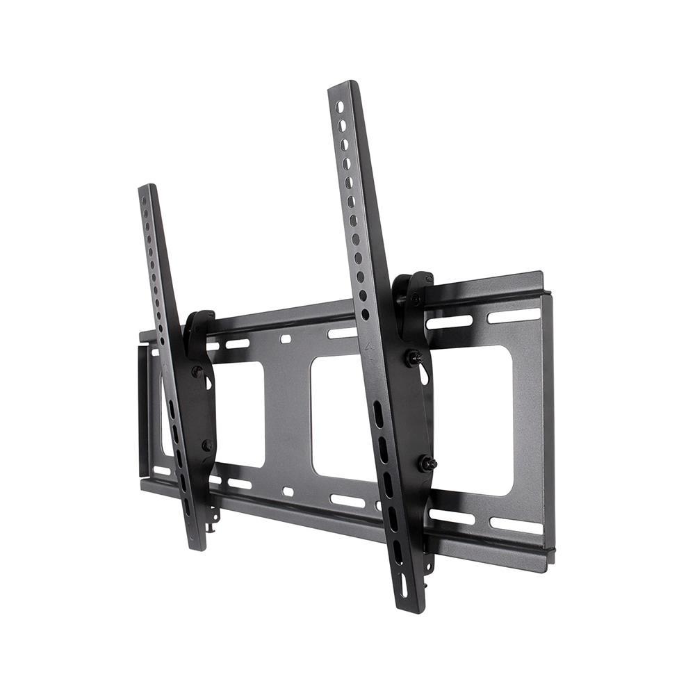 MANHATTAN Nagibni stenski nosilec za TV diagonale od 94cm do 203cm