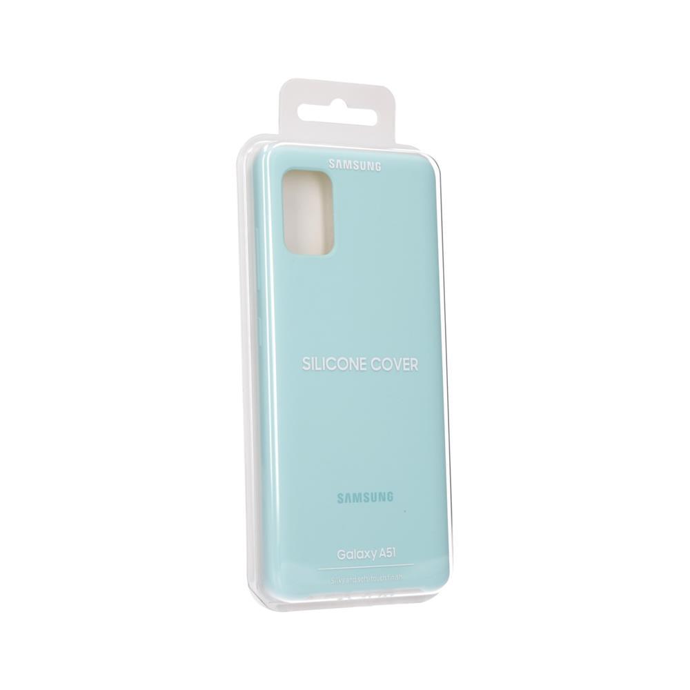 Samsung Silikonski ovoj (EF-PA515TLEGEU)
