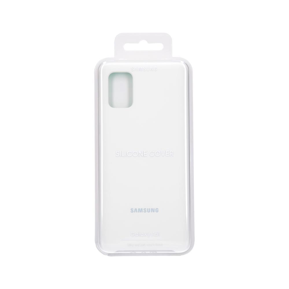 Samsung Silikonski ovoj (EF-PA515TWEGEU)