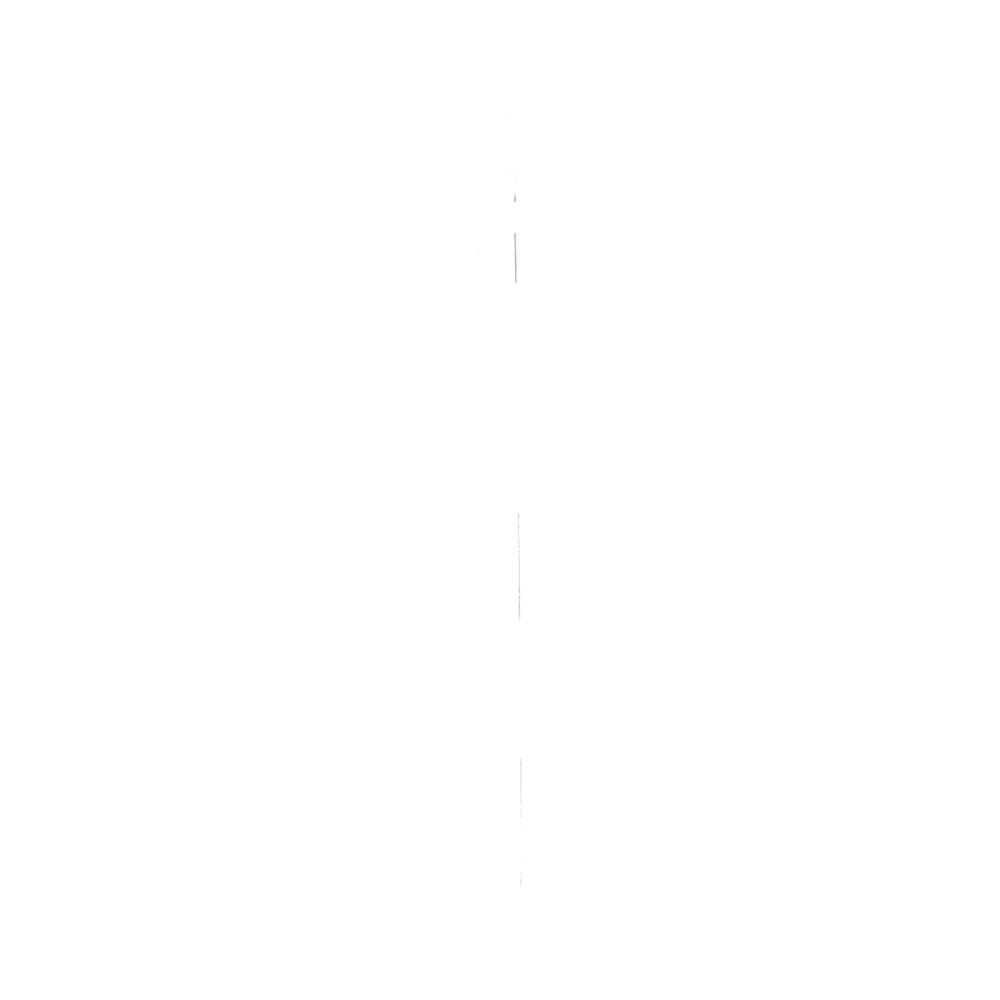 Samsung Silikonski ovoj (GP-FPA715KDATW)