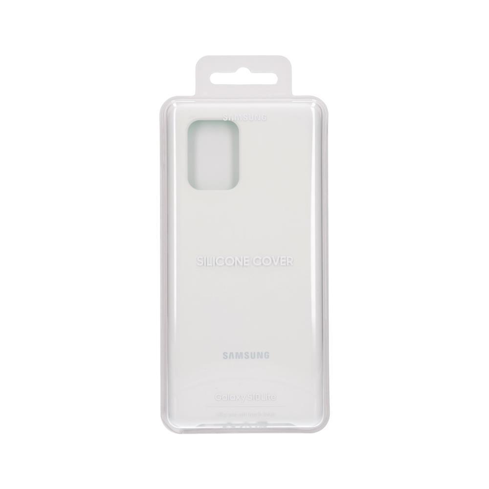 Samsung Silikonski ovoj (EF-PG770TWEGEU)
