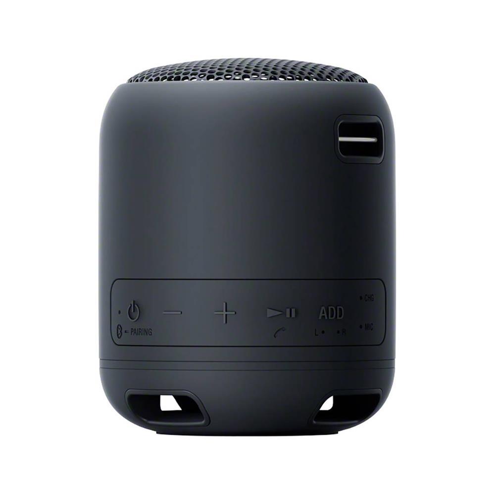 Sony Prenosni bluetooth zvočnik SRSXB12